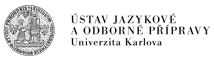 Ústav jazykové a odborné přípravy Univerzity Karlovy